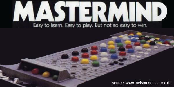Playing-long-game