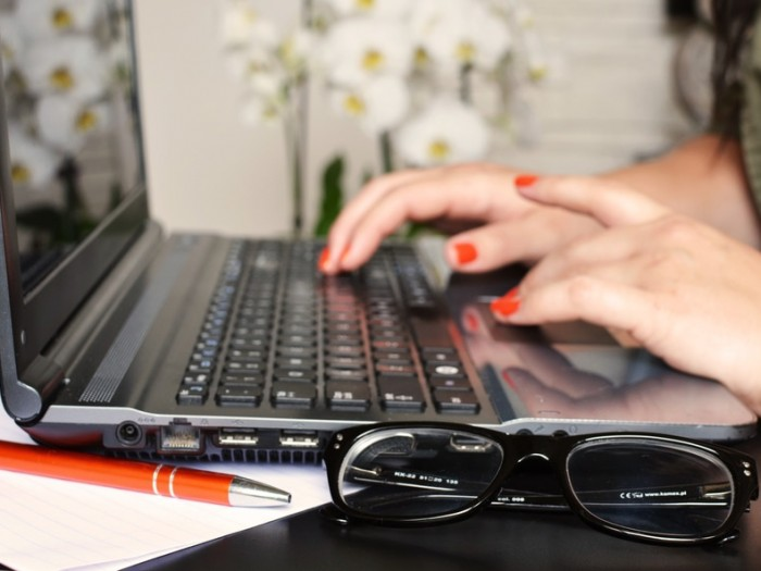 Three simple tender writing tips for success