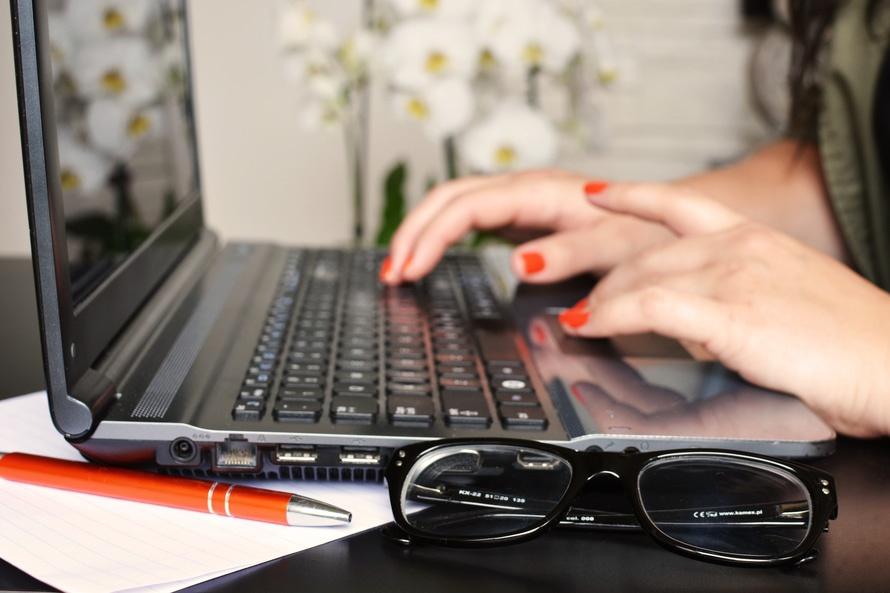 three-tender-writing-tips