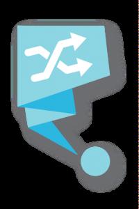 2016 research logo