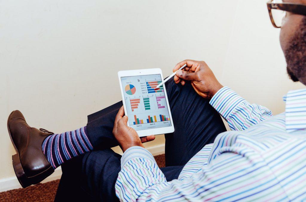 e-procurement evaluations